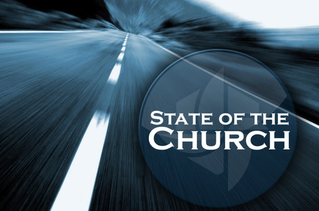 Array - state of the church   the waters church  rh   thewaterschurch net